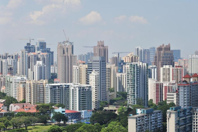 treasure-at-tampines-condo-and-hdb-rent-on-the-rise-singapore