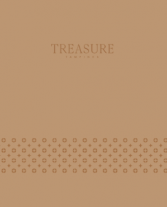 treasure-at-tampines-ebrochure-front-cover-singapore