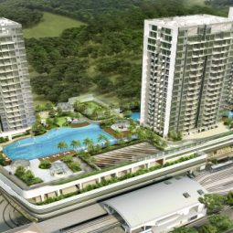 treasure-at-tampines-hillion-residences-singapore