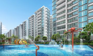 treasure-at-tampines-ocean-slide-pool-singapore