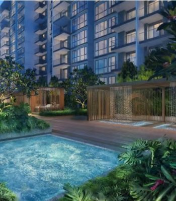 treasure-at-tampines-onsen-spa-pool-singapore
