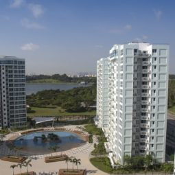 treasure-at-tampines-waterview-singapore