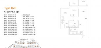 treasure-at-tampines-B7S-floor-plan-singapore