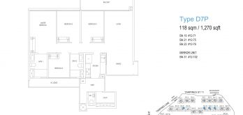 treasure-at-tampines-D7P-floor-plan-singapore