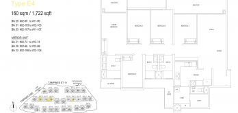 treasure-at-tampines-E4-floor-plan-singapore