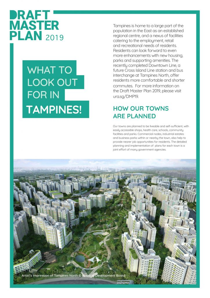 treasure-at-tampines-ura-master-plan-2019-pg1-singapore